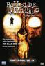 Hillside Cannibals - Blutgericht der Menschenfresser