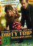 Dirty Trip