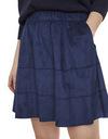 Noisy May Lauren Skirt powered by EMP (Kurzer Rock)