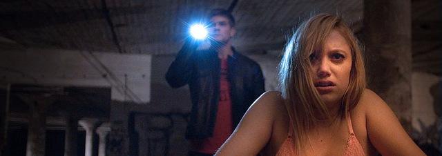 YouTuber präsentieren...: Die besten Horrorfilme der letzten 5 Jahre
