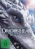 Dragonheart 5 - Die Vergeltung