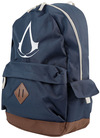 Assassin's Creed Crest powered by EMP (Rucksack)