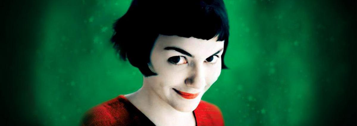 Die fabelhaften Filme der Audrey: Frankreichs Star Audrey Tautou scheut das Rampenlicht