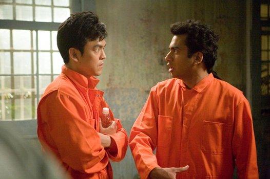 Harold & Kumar 2