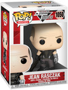Starship Troopers Jean Rasczak Vinyl Figur 1050 powered by EMP (Funko Pop!)