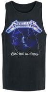 Metallica Ride The Lightning powered by EMP (Tank-Top)