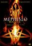 Mephisto Walzer