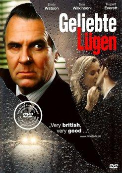 Geliebte Lügen: DVD oder Blu-ray leihen - VIDEOBUSTER.de