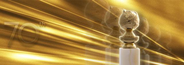70. Golden Globe Nominierungen: Die Nominierungen für die Golden Globes 2013 stehen fest