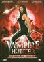 The Vampire Hunter - Projekt 571