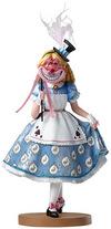 Alice im Wunderland Alice Im Wonderland Masquerade Figurine powered by EMP (Sammelfiguren)