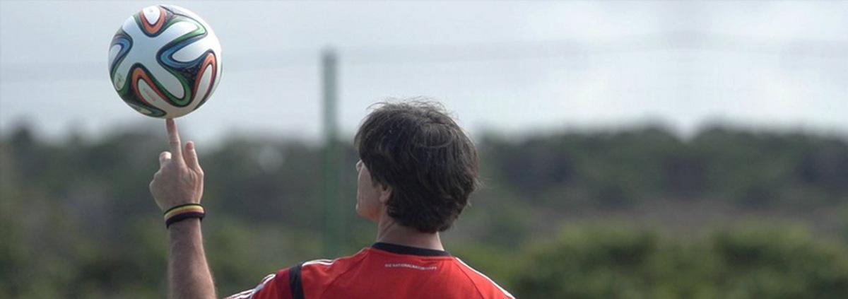 EM-Achtelfinale Filmduelle: Unsere Filmduelle zum EM-Achtelfinale