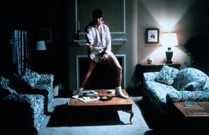 Tom Cruise in 'Lockere Geschäfte' © Warner Home Video