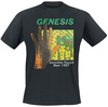 Genesis Invisible Touch Tour powered by EMP