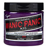 Manic Panic Ultra Violet - Classic powered by EMP (Haar-Farben)