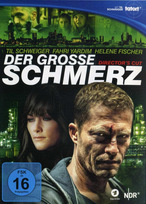 Tatort - Der große Schmerz