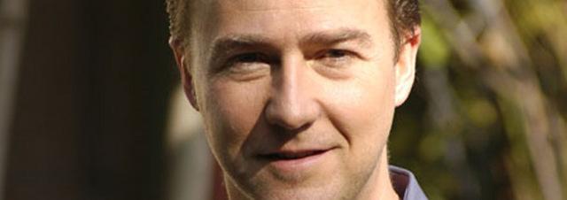 Edward Norton: Wird Edward Norton zum Bösewicht der Bourne Legacy?