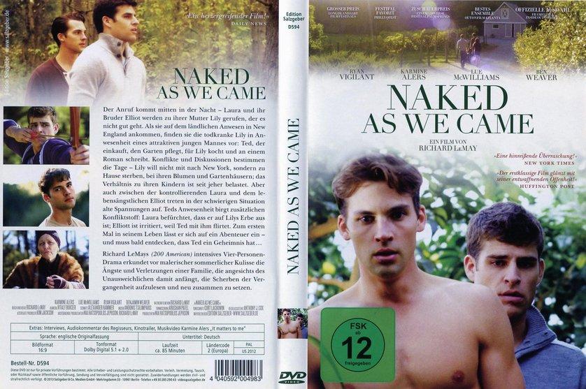 stolen photos of hot nude teens