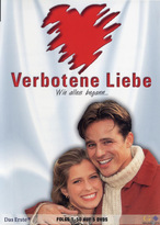 Verbotene Liebe - Folge 1-50