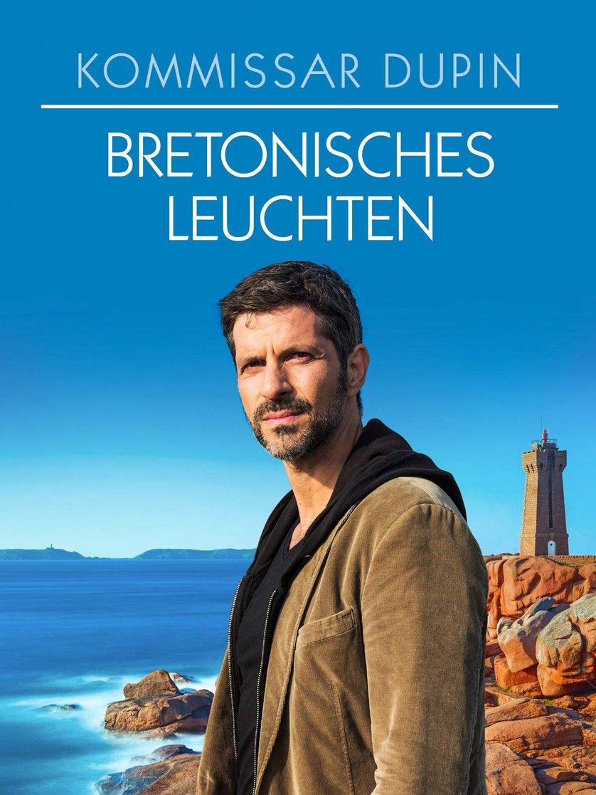 Bretonisches Leuchten Film