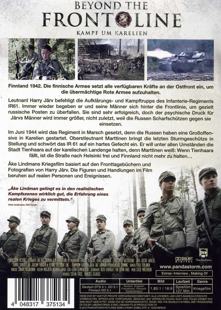 Tolle Uns Armee Infanterist Lebenslauf Galerie - Entry Level Resume ...