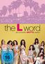 The L Word - Staffel 3