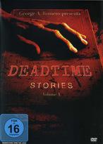 Deadtime Stories 1