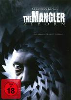 The Mangler 3 - Reborn