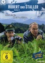 Hubert und Staller - Staffel 5