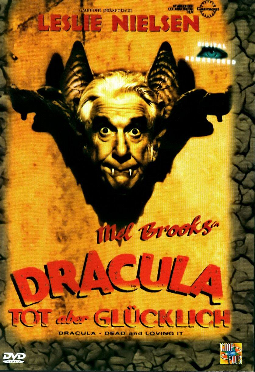 Dracula – Tot Aber Glücklich Stream
