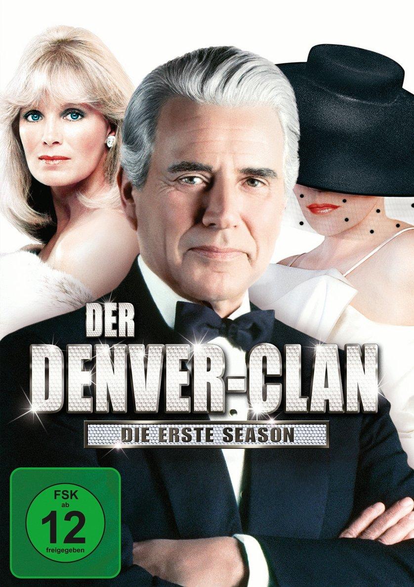 Der Denver Clan 2021 Staffel 2