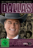 Dallas - Staffel 10