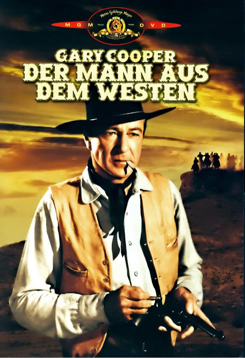 Aus Dem Westen