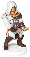 Assassin's Creed Cable Guy - Ezio powered by EMP (Handyhalter)
