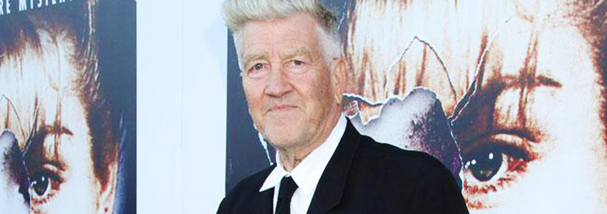 Twin Peaks mit David Lynch: David Lynch kehrt doch nach Twin Peaks zurück!