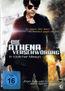 Die Athena-Verschwörung