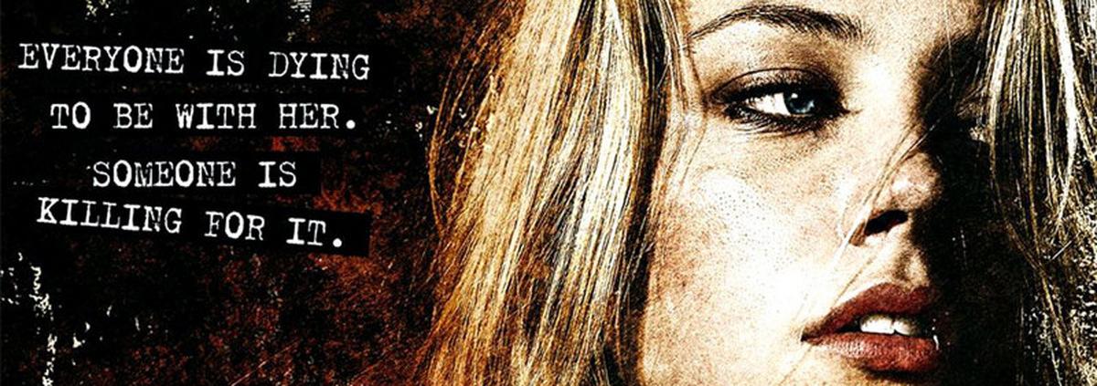 Mandy Lane Filmkritik: Zum Sterben schön: Alle lieben Mandy Lane