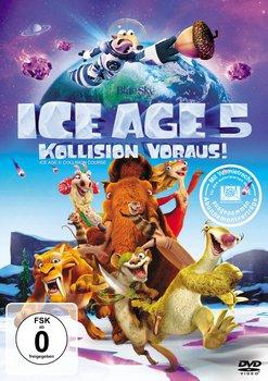 Eis Age 5 Stream