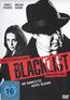 The Blacklist - Staffel 8
