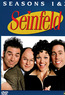 Seinfeld - Staffel 2