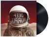 Deep Purple Throw my bones / Man alive powered by EMP (Single)