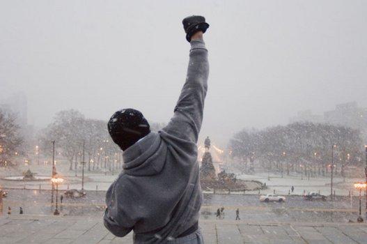 Rocky 6 - Rocky Balboa