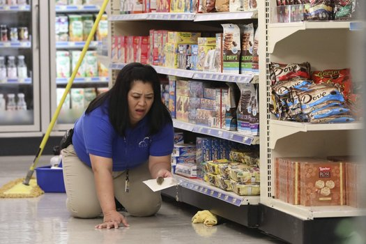 Superstore - Staffel 2