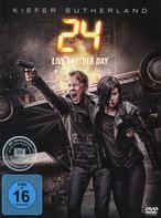 24 - Staffel 9