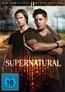 Supernatural - Staffel 8