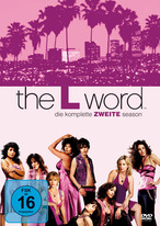 The L Word - Staffel 2