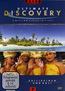 Ultimate Discovery 7 - Philippinen und Bali