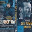 Rocco Schiavone Staffel 1