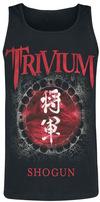 Trivium Shogun powered by EMP (Tank-Top)