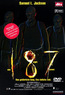 187 - Eine tödliche Zahl